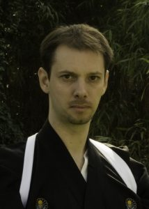 Joden Shihan